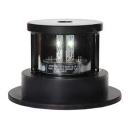 S50 Le Navigation Light