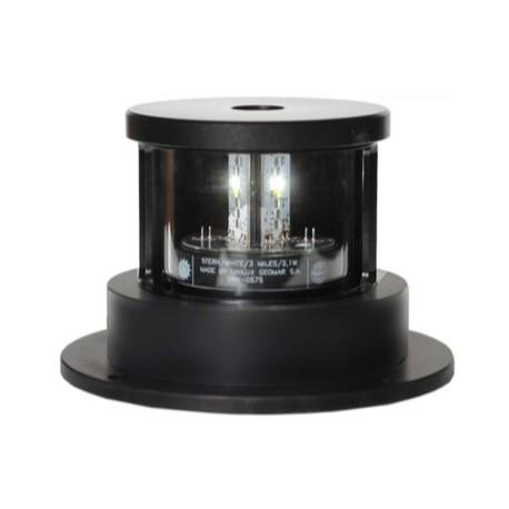 Luz de navegación S50 Led