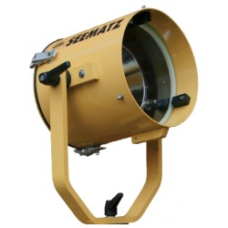 Searchlight 273 HGS 24V 250w - Halogen