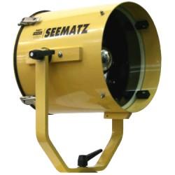 Proyector de búsqueda de bombilla reflectante 351 HGS 24V 500w