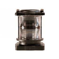 Oceanic Navigation Light Single Deck
