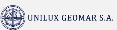 Unilux Geomar